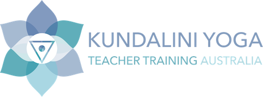 Kundalini Yoga Teacher Training Aus